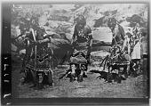 view Hopi Snake Dancers digital asset number 1