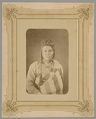 view Chief Joseph 1877 digital asset number 1