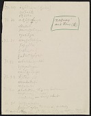 view Miscellaneous notes 1887 digital asset number 1