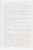 view A Winnebago letter, from Wakanta khro inge and Wakanjawinga to Haksihaka digital asset: A Winnebago letter, from Wakanta khro inge and Wakanjawinga to Haksihaka