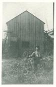 view Chief Jake Ward ca 1906 digital asset number 1