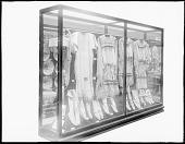 view Apache garments 1904 digital asset number 1