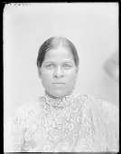 view Front view woman 1904 digital asset number 1
