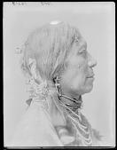 view Chief Spotted Elk. U. S. Indian School, St Louis, Missouri 1904 digital asset number 1
