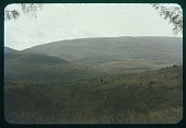view Countryside (unfertile area), circa 1956 digital asset number 1