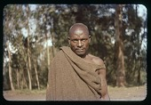 view Mabamba (rich Hutu), circa 1957 digital asset number 1