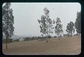 view Market town, but not market day, circa 1956 digital asset number 1