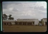 view Territorial center, commerical area, circa 1956 digital asset number 1