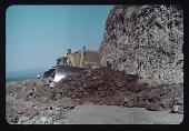 view Bulldozer, circa 1957 digital asset number 1