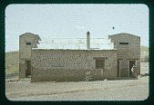 view The Gite - Mutumba, circa 1956 digital asset number 1