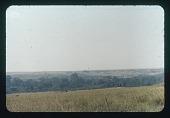 view Albert National Park savannah, circa 1957 digital asset number 1