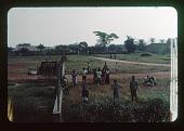 view Congo Quai, circa 1957 digital asset number 1
