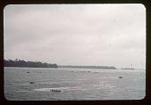 view Congo river, circa 1957 digital asset number 1