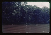 view Boats on the Congo, circa 1957 digital asset number 1