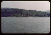 view Congo River village, circa 1957 digital asset number 1