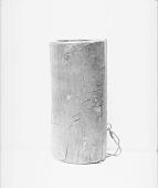 view [Wooden mortar] digital asset number 1