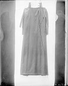 view Chippewa dress digital asset number 1