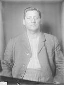view Portrait (Front) of Nan-A-Wah, Called Jack Masquet SEP 1906 digital asset number 1