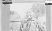 view Niantic Woman Called Mrs Henry Mathews? 1910 digital asset number 1