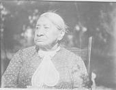 view Mercy Ann Nonesuch Mathews 1910 digital asset number 1
