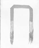 view Iroquois sash digital asset number 1