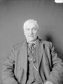 view Portrait (Front) of George Docstator (Mixed Blood) 1906 digital asset number 1