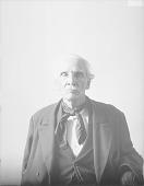 view Portrait (Front) of Hawkins JUN 1898 digital asset number 1