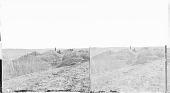 view Village of Earth Lodges 1871 digital asset number 1