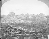 view Pawnee Mud Graves n.d digital asset number 1