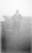 view Tsa-Dal-Kongya (Black Goose) 1892 digital asset number 1