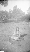 view Aisima [Tipi Track Woman] 1893 digital asset number 1