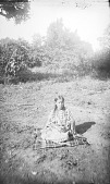 view Aisima [Tipi Track Woman] n.d digital asset number 1