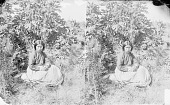 view Kaiar, Woman 1873 digital asset number 1