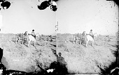 view Child On Horseback Leading Other Horse 1872 digital asset number 1