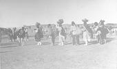 view Ceremony, Santa Clara? Harvest Dance 1904 digital asset number 1