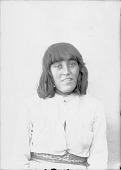 view Rufina, Woman, in Native Dress 1899 digital asset number 1