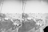 view Ceremony, Kianakwe 1879 digital asset number 1