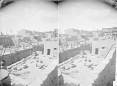 view Adobe House Clusters 1879 digital asset number 1