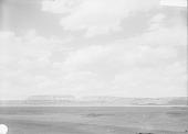 view View of Sacred Taaaiyalana or Taaiyalone Mountain 1899 digital asset number 1