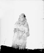 view Apache woman Sep 30 1871 digital asset number 1
