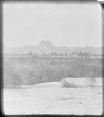 view View of Mountain Range 1900 digital asset number 1