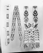 view [Winnebago objects, including neck band] digital asset number 1