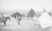 view [Winnowing] ca. 1890-1893 digital asset number 1