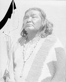view Indian man ca 1900-1920 digital asset number 1