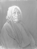 view Old Pima woman ca 1900-1920 digital asset number 1