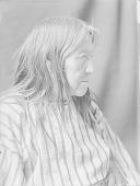 view Pima woman ca 1900-1920 digital asset number 1