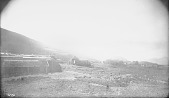 view View of Sod House Village 1879 digital asset number 1