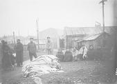 view Kwakiutl Potlatch Nov-Dec 1894 digital asset number 1