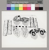 view Chippewa [Ojibwa]: Artifacts digital asset: Chippewa [Ojibwa]: Artifacts
