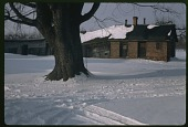 view Slides of Hamilton, Ontario, 1970 January 9 digital asset number 1